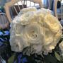 KatieBug Floral Design 20