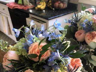 Rick's Flowers 2