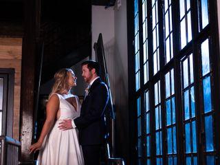 Derek DiLuzio Weddings 3