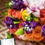 Echelon Florist 6