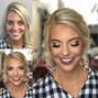 Makeup By Krista Ann 8