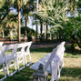 Tide the Knot Beach Weddings 11
