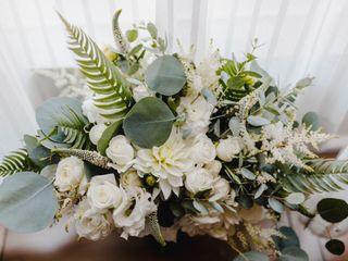 Sprigs Floral Designs 1