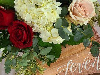 Blossoms N Treasures 2