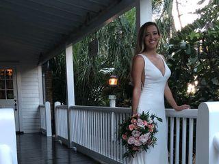 Bijou Bridal & Special Occasion Coral Gables 1