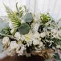 Sprigs Floral Designs 11
