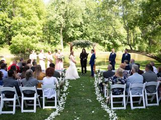 YellowBird Wedding 4