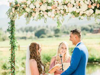 The Wedding Band 2