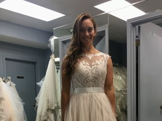 Mayfair Bridal 1