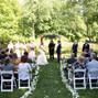 YellowBird Wedding 11