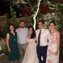 Fine Art 30A Weddings 9