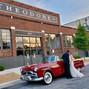 Rob Conrad's Classic Cars 5