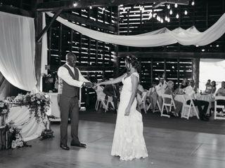 White Poppy Weddings 6