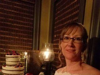 Jordan Lynn Bridal 3
