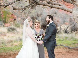 Cactus Collective Weddings 4