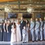 Fairytale Productions Wedding Services 6