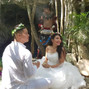 Ancestral Mayan Weddings 15