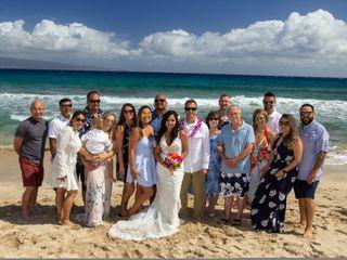 Maui Professional Photography 5