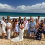 Maui Professional Photography 12
