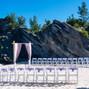 Bridal Suite Bermuda Weddings 44