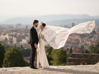 Ferrali Wedding Planner 2