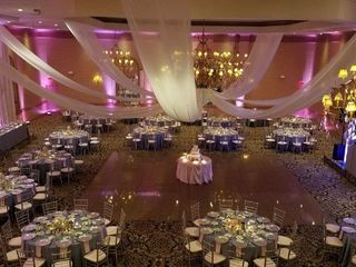 Meridian Banquets 3