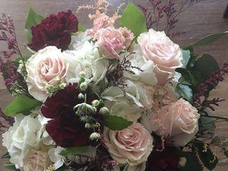 I Do Flowers 4