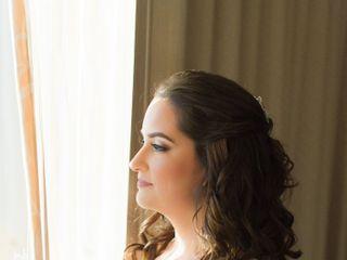 Florida Keys Wedding & Lifestyle Photography 2