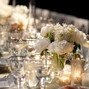 Two Eight Four Weddings & Events 5