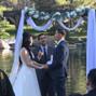 Better Together Matrimonies 18