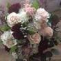 I Do Flowers 11