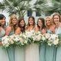 Beach Bridal Beauty 8