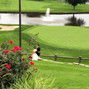 Brooklake Country Club 10
