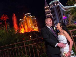 Photographers Of Las Vegas 4
