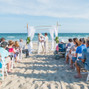 A Seaside Wedding & Events by Emerald Isle Realty 19