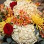 Crossroads Florist 5