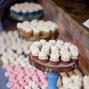 """B"" Sweet Cupcakes 10"