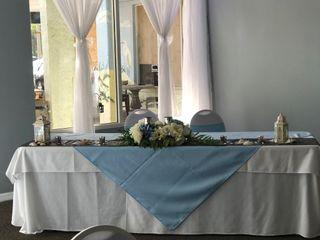 Bayside Banquets 5