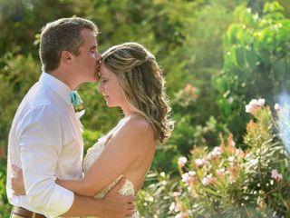 Honeymoons, Inc. 3