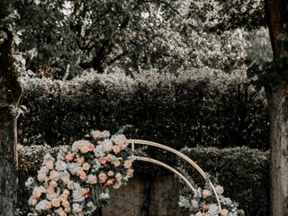 Exclusive Italy Weddings 7