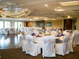 Sierra La Verne by Wedgewood Weddings 6