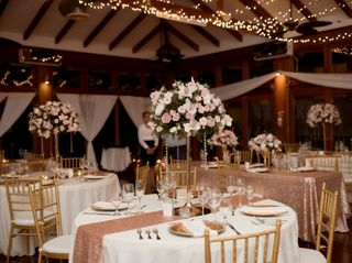Signature Belize Weddings 4