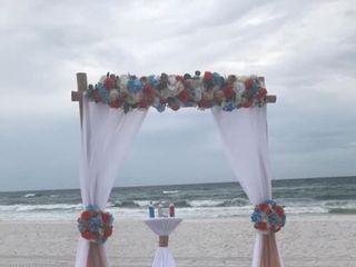 Barefoot Weddings 7