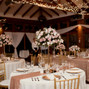 Signature Belize Weddings 11