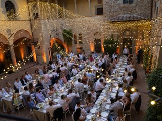 Original Tuscan Wedding 2