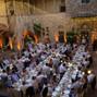 Original Tuscan Wedding 9