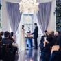 Rev. Luisa's Weddings and Ceremonies 7