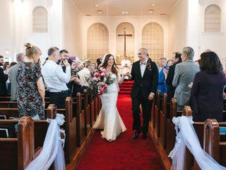 Winter Park Wedding Chapel & Company 3