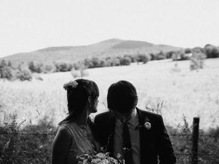 Abigail Grey Photography 6