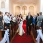 Winter Park Wedding Chapel & Company 8